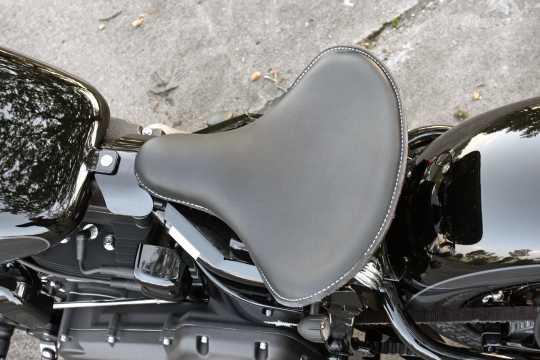 Thunderbike Schwingsattel Joe Bobber  - 11-70-030