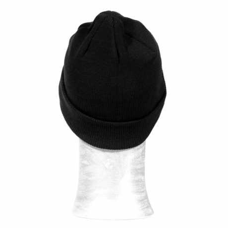Thunderbike Clothing Thunderbike Hat, black  - 19-80-070