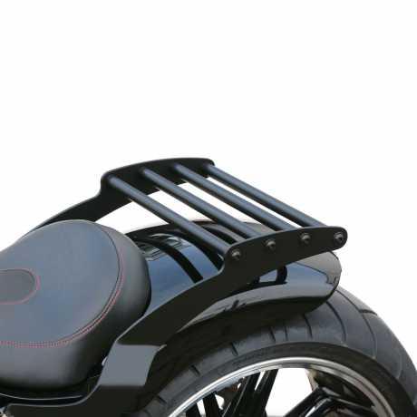 Thunderbike Custom Luggage Rack  - 27-72-050