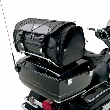 Saddlemen Saddlemen TR3300DE Deluxe Tasche  - 35150076