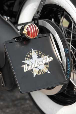 Thunderbike Rücklicht Alcatraz  - 43-99-480V