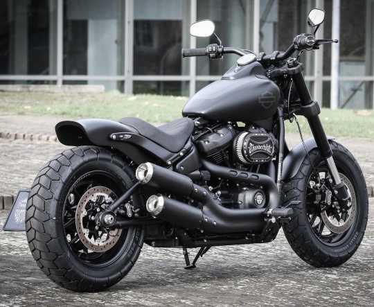 "Thunderbike Handlebar Torque 1.25""  - 50-99-580V"