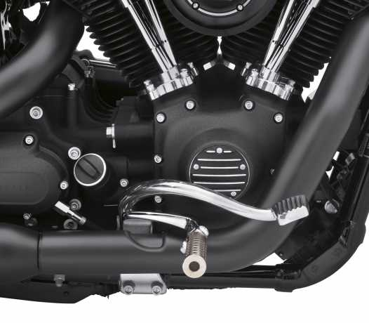 Harley-Davidson Further Forward Mid-Control Kit  - 50500386