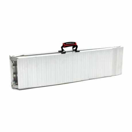 AceBikes AceBikes Foldable Ramp Heavy Duty 680kg  - 598129