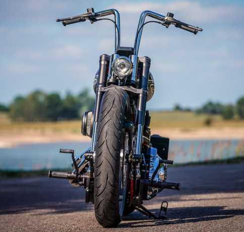 Thunderbike Gabel Radical 2.0  - 61-74-130