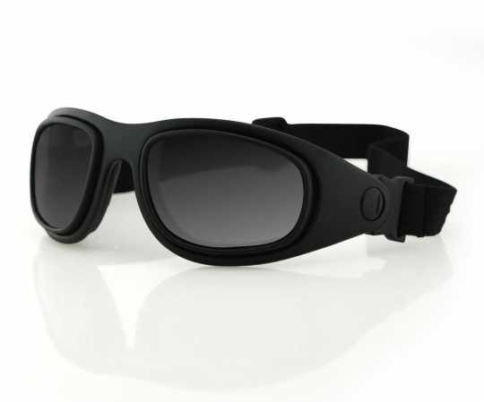 Bobster Bobster Sport & Street II Sunglasses  - 67-2667
