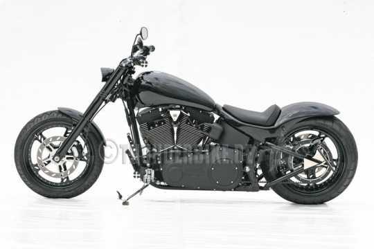 Thunderbike Thunderbike Custom Alu-Tank (15 Liter, stretched)  - 73-72-050
