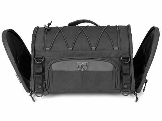 Küryakyn Küryakyn Momentum Rambler Roll Bag  - 77-5213