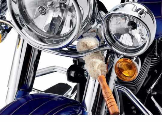 Harley-Davidson Reinigungsbürsten-Kit  - 94844-10