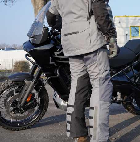 H-D Motorclothes Harley-Davidson Pants Grit Adventure  - 98181-21VM