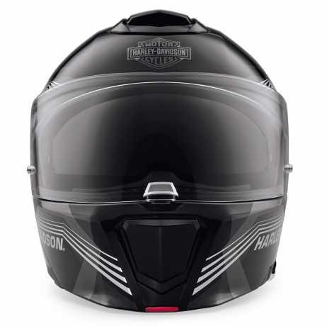 H-D Motorclothes Harley-Davidson FXRG Modular Helm H29  - 98359-19EX
