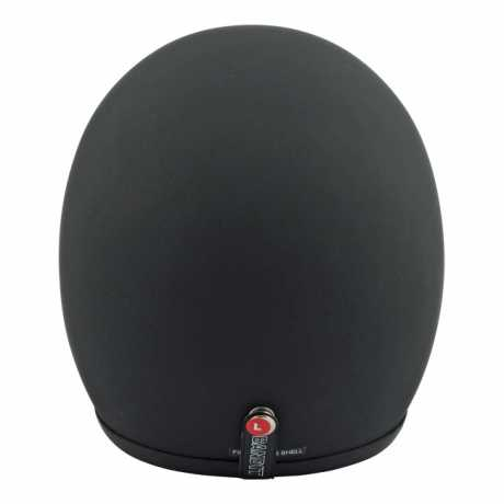 Bandit Bandit Jet Helm, schwarz matt L - JET/L