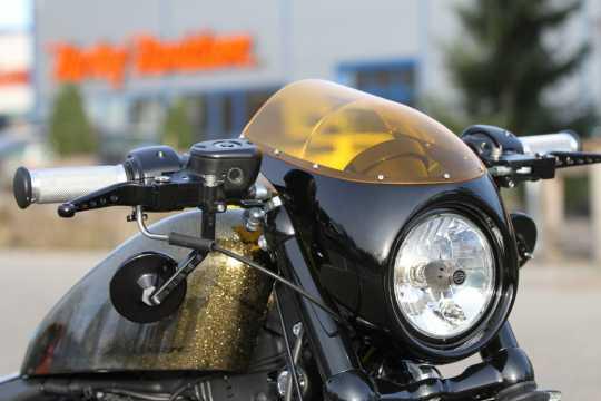 Thunderbike Front Verkleidung Cafe Racer  - 75-76-010V
