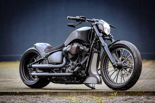 Thunderbike Headlight Kit Torque  - 42-74-010