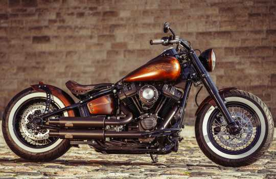 Thunderbike Lenker Hollywood  - 50-99-461V