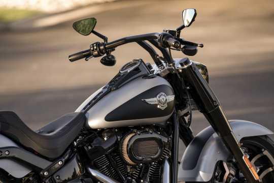 Harley-Davidson Harley-Davidson Mirrors by Rizoma  - 56000263