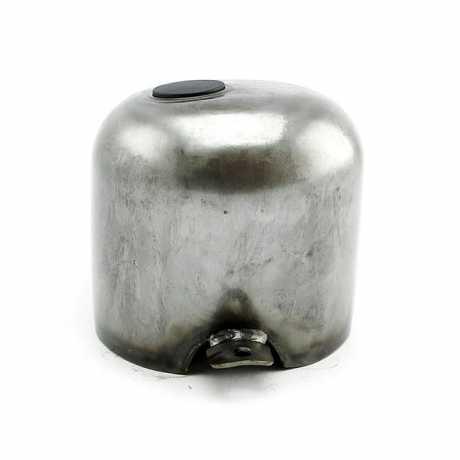 Motorcycle Storehouse Gas Tank Super Narrow Frisco 1.6 Gallon  - 569213