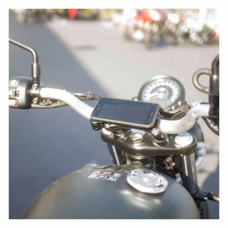 SP Connect SP Connect Moto Bundle  - 580190