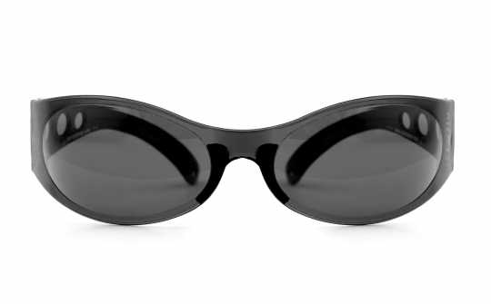 Helly Helly Bikereyes Sunglasses Pro Street smoke  - 61-9222