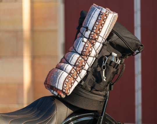 Küryakyn Küryakyn Momentum Freeloader Duffle Bag  - 77-5282