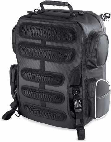 Harley-Davidson Onyx Premium Luggage Weekender Bag  - 93300105