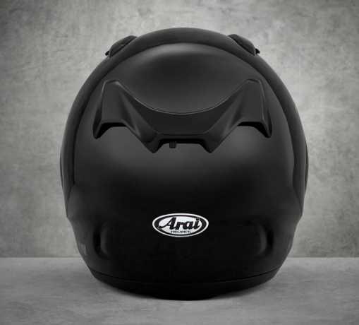 H-D Motorclothes Harley-Davidson Full-Face Helmet FXRG Renegade-V  - 98257-19EX