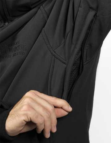 John Doe John Doe Softshell Jacket 2 in 1  - JSK8003
