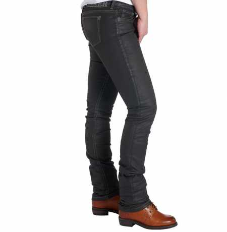 Rokker Rokker Jeans The Black Diva 29 | 34 - 2001L34W29