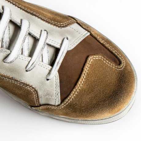 Stylmartin Stylmartin Colorado Sneaker cognac  - SM4COL-840