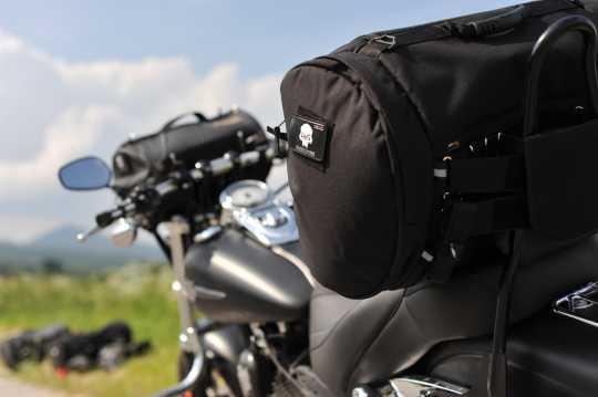 Deemeed Deemeed Explorer L Bag  - EXPLORER-L