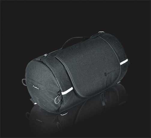 Deemeed Deemeed Explorer S Gepäckrolle Cordura - MA21C_EXP_S