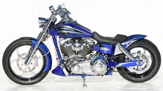 Thunderbike Thunderbike Sting Rad  - 82-45-030-010DFV