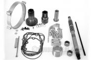 Primary Offset kit 5-speed