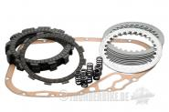 Clutch Conversion kit