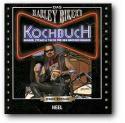 book Das Harley Biker´s Kochbuch