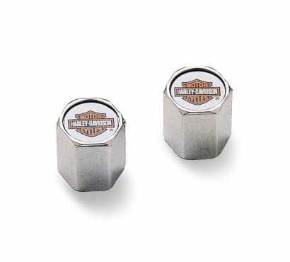 Harley-Davidson Brake & Pulley Hardware