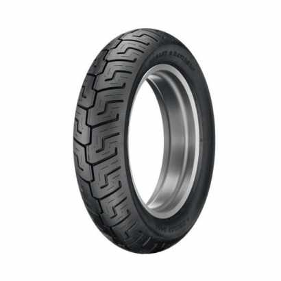 Dunlop Motorcycle Tires at Thunderbike Shop