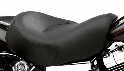 Harley Davidson Super Reduced Reach Seat Sportster