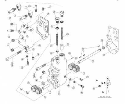 revtech 110 engine schematic diagram  harley
