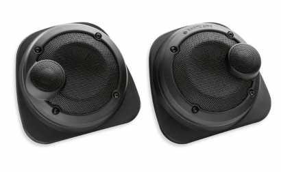 76000749 boom audio stage ii fairing lower speaker installation kit at thunderbike shop. Black Bedroom Furniture Sets. Home Design Ideas