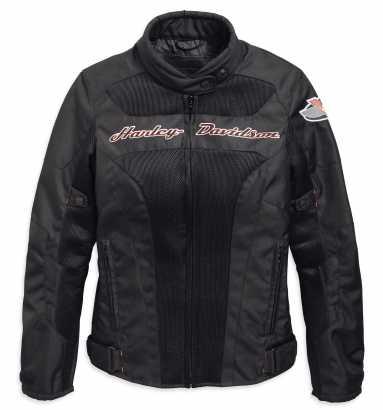 Harley Davidson Motorräder Leicht Kopftuch Khaki Schwarz Diamant Fanartikel Baseball & Softball