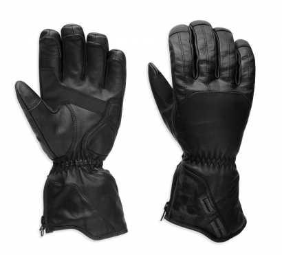 harley davidson handschuhe online kaufen im thunderbike shop. Black Bedroom Furniture Sets. Home Design Ideas