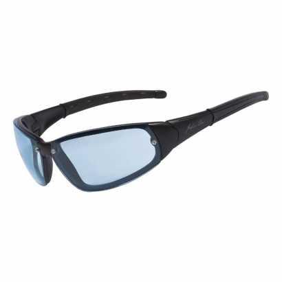 John Doe Riverside Sonnenbrille Blau Blau KzjmEOyZWf