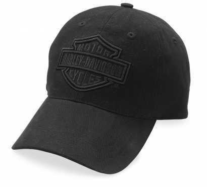 62c2f3e654d H-D Motorclothes Headwear   Baseball Caps at Thunderbike Shop