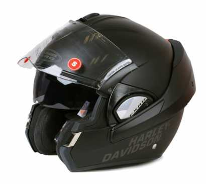 motorrad helme bei thunderbike harley davidson. Black Bedroom Furniture Sets. Home Design Ideas
