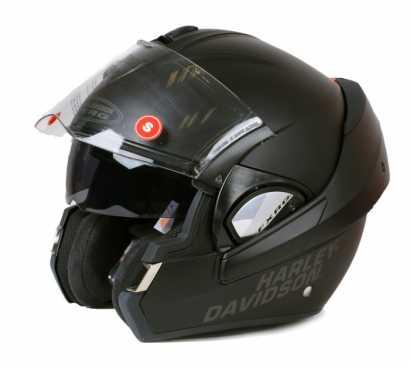 motorrad helme online kaufen im thunderbike harley. Black Bedroom Furniture Sets. Home Design Ideas