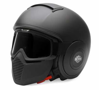 Helme as well Artikel additionally PowersFamilyCrest also Helme Von Harley Davidson likewise Helme. on harley davidson elite retro 3 4 helm