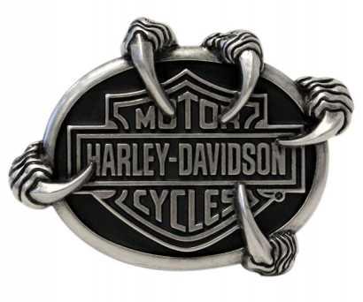 harley davidson g rtel g rtelschnallen im thunderbike shop. Black Bedroom Furniture Sets. Home Design Ideas