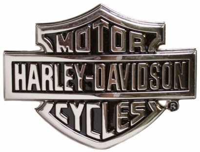 08223cab8163df Harley-Davidson Gürtel & Gürtelschnallen im Thunderbike Shop