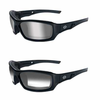 34135e35fd Harley-Davidson   Biker Glasses at Thunderbike Shop
